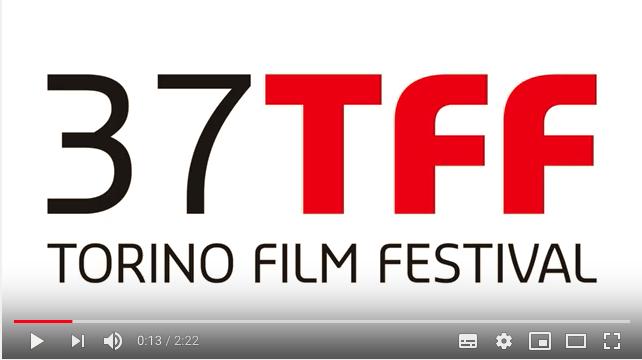 37e Torino Film Festival – Présentation de MAUDIT !